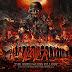 Slayer zapowiada koncertowe wydawnictwo!