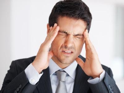 """اسرع الطرق المجربه لعلاج الصداع migraine-ط§ظ""""طµط¯ط§ط¹-ط§ظ""""ظ†طµظپظٹ.jpg"""