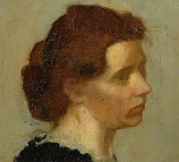 https://www.literaturus.ru/2021/09/akulina-oblomov-goncharov-harakteristika-obraz-opisanie.html