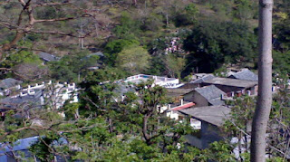 thaneek-pura-una-himachal-pradesh