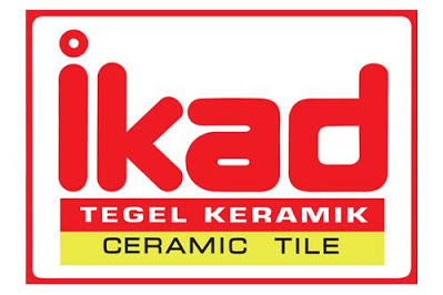 Lowongan PT. Sujati Sinar Sempurna Pekanbaru November 2019