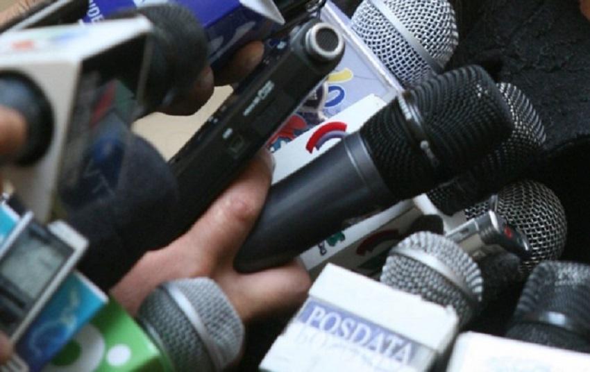 Este año se denunció vigilancia estatal a medios y periodistas / WEB