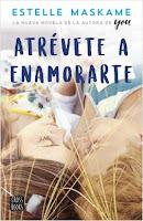 http://elrincondealexiaandbooks.blogspot.com.es/2018/02/atrevete-enamorarte-de-estelle-maskame.html