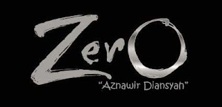 Zero Cancer