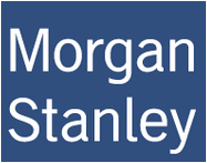 morgan_stanley_recent_college_graduate_jobs