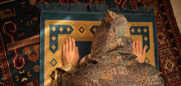 كيفية صلاة الإستخارة - الشيخ خالد الراشد
