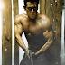 Salman Khan को लगा बड़ा झटका, 'Radhe' ईद पर नहीं होगी रिलीज?
