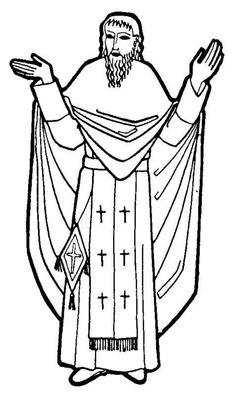 Line Drawing In Qt : Didactica ortodoxa