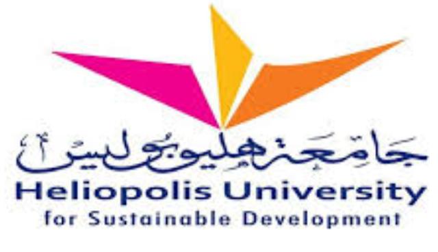 مصاريف جامعة هيليوبليس وتنسيق القبول للعام الدراسى 2019-2020