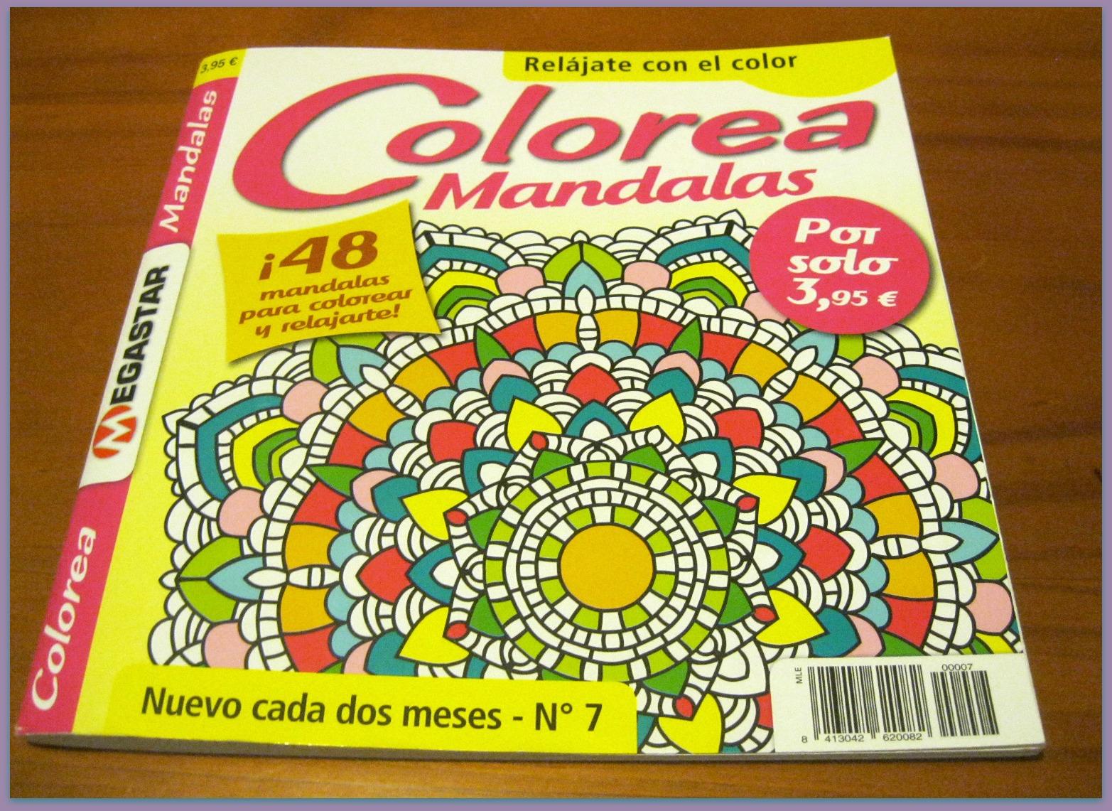 Moderno Libros De Colorear Baratos Regalo - Enmarcado Para Colorear ...