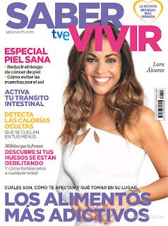 Revista Saber Vivir julio 2021 #SaberVivir #revistasjulio #revistas