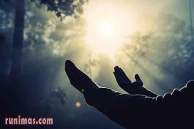 doa awal dan akhir tahun hijriyah