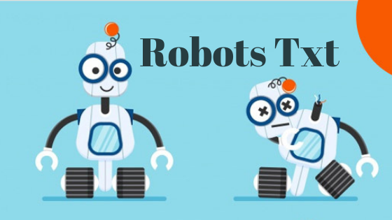 Cara setting robot txt yang baik dan aman untuk blog