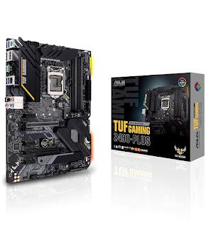 Best Budget Motherboard for Intel 11th Gen processor