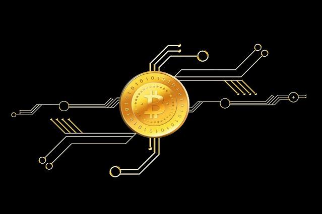 bitcoin nutshell