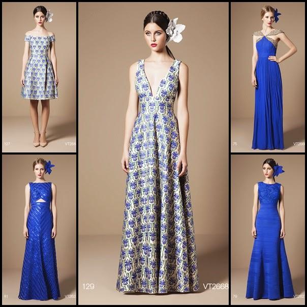 ba029e768 Amei a coleção,acho que sair do já tradicional bordado da marca e  acrescentar estampas foi um passo bem dado.Destaque para os vestidos longos  e estampados ...