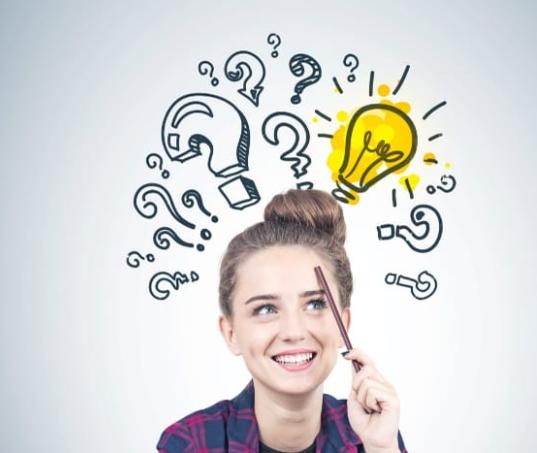 4 Ide Bisnis yang Unik dan Berbeda