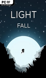 EXoXAQT - Light Fall-CODEX