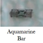 https://queensjewelvault.blogspot.com/2019/10/the-aquamarine-bar-brooch.html