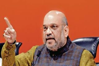 congress-apologizes-to-the-country-for-the-ruckus-on-rafale-shah