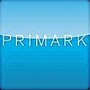 http://www.primark.com/en/careers/come-join-us