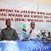 Wananchi kulipwa fidia ujenzi wa SGR Mwanza-Isaka