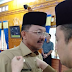 Tenaga Didik Kabupaten Batubara Diharapkan Selalu Berinovasi Berbasis Pendidikan Selama menghadapi Pandemi Covid-19.