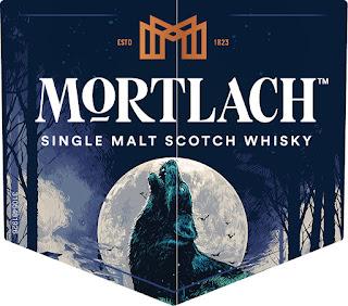 Mortlach 13