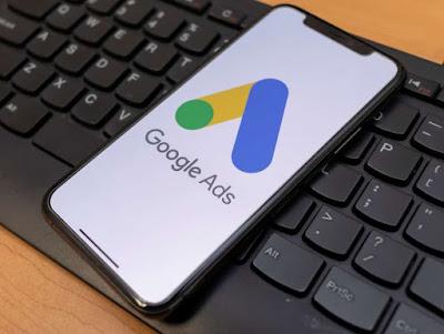 Jasa Google Adwords Situs Obat Kuat Pria