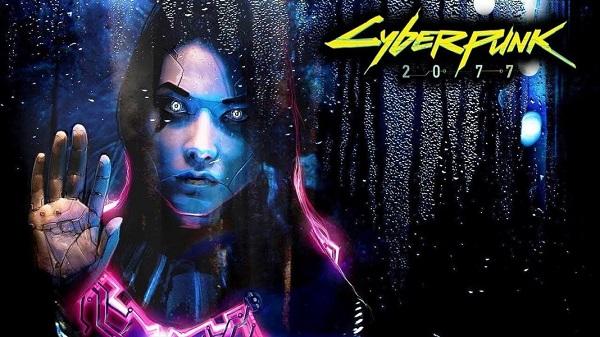 أستوديو CD Projekt يؤكد أن نسخة جهاز PS4 و Xbox One للعبة Cyberpunk 2077 ستكون الأروع رسوميا ويكشف السبب..