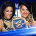 WWE Friday Night Smackdown 06.03.2020 | Vídeos + Resultados