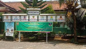 Murid SMAN 1 Raman Utara Kabupaten Lampung Timur, Keluhkan Atas Pungutan Iyuran Sekolah