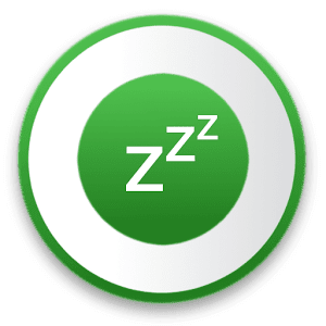 Hibernator – Hibernate apps & Save battery v2.9.1 [Pro] APK