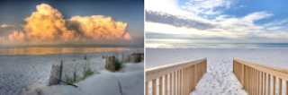 Orange Beach Condominiums, Sales and vacation rental homes by owner.