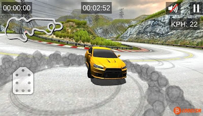 driving-drift-car-racing-game