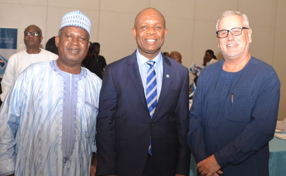 The Chief Executive Officer of Mouka, Raymond Murphy, says the company will continue to engage stakeholders on innovating and renovating the product's portfolio to make it exciting and appealing to consumers. Murphy said Mouka, being the Nigeria's foremost manufacturer of mattresses and beddings, spoke at a virtual stakeholders' engagement in Lagos on Sunday. He said […]