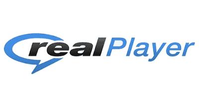 تحميل برنامج ريل بلاير 2020 Realplayer تنزيل كامل مجانا اخر اصدار مع الكراك القديم