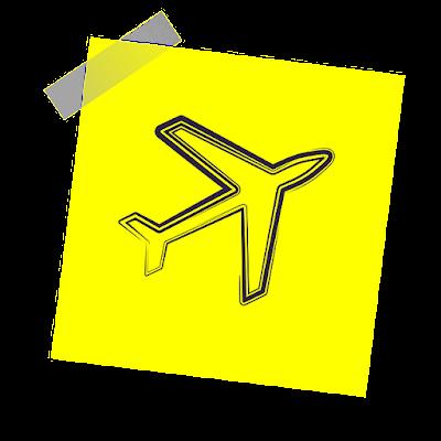Cara Mudah Dapatkan Tiket Pesawat Tanpa Promo