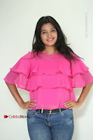 Telugu Actress Deepthi Shetty Stills in Tight Jeans at Sriramudinta Srikrishnudanta Interview .COM 0034.JPG