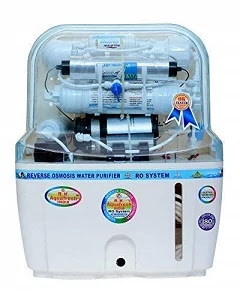 Best water purifier under 5000