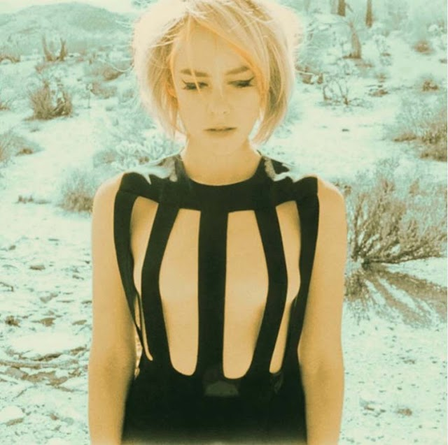 Jena Malone Biography - Age, Height, Net Worth, Husband, Movies