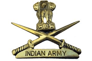 Indian Army Recruitment- 16 Fireman, Fire Engine Driver, Mazdoor Jobs in Indian Army- 898 AT Bn ASC, 56 APO By jobcrack.online