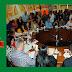 CARRUSEL: Serénense: la elección de los  comisarios no es el Apocalipsis
