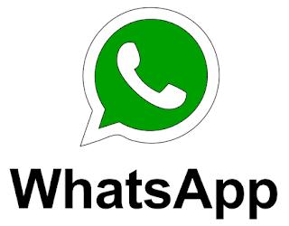 Cara Menggunakan Whatsapp Bagi Pemula