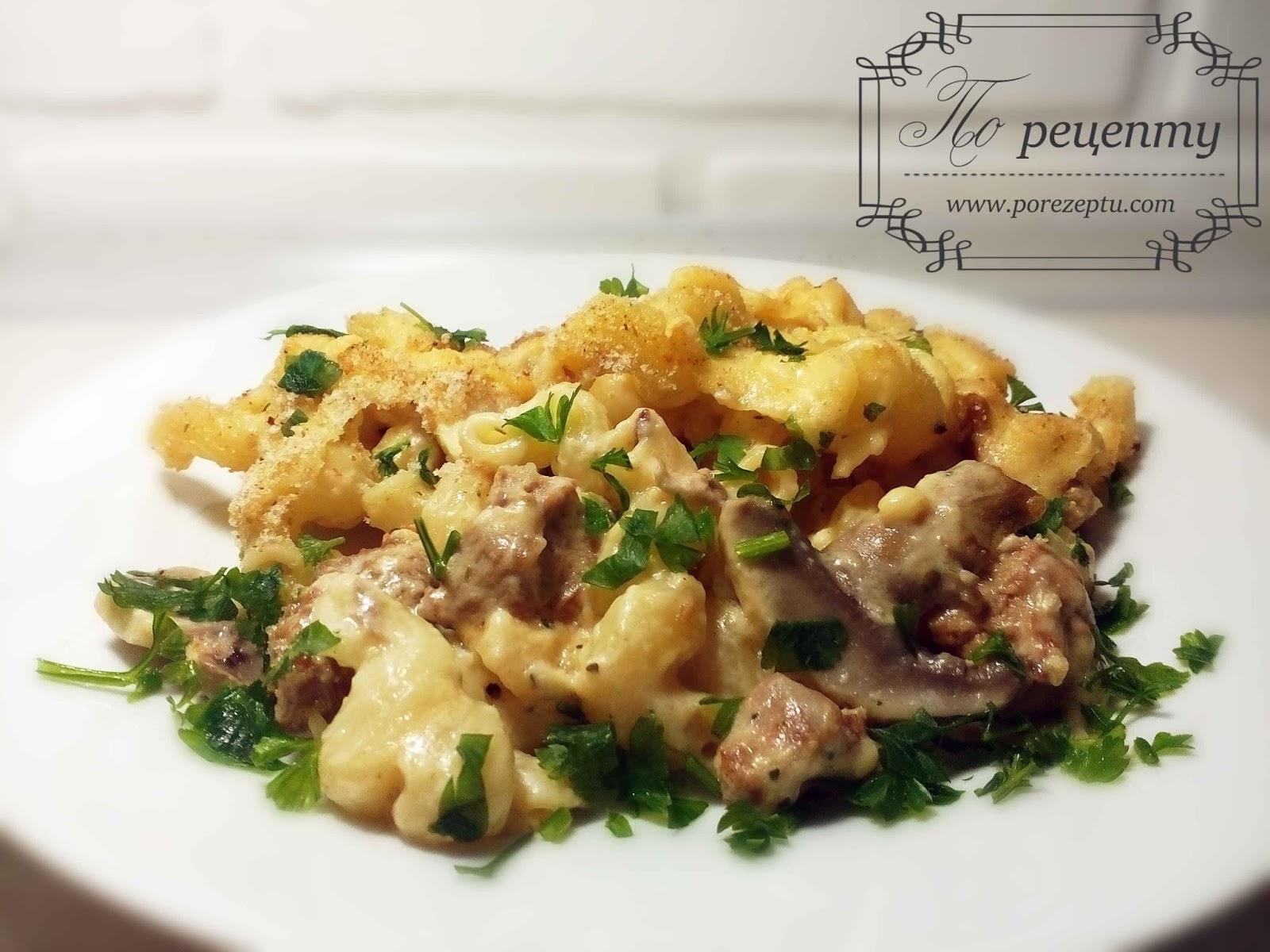 Что приготовить из свинины быстро и вкусно на сковороде