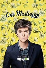 One Mississippi Temporada 1×03