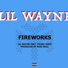 Lil Wayne feat Jeezy