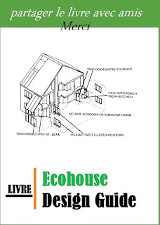 the eco house,what is an eco friendly house,eco house ideas,eco house features,eco friendly house wikipedia,eco homes design,types of eco houses,eco house game,eco house bangkok