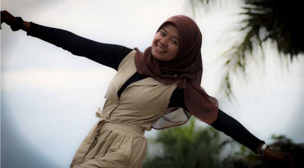 Makalah Kenakalan Remaja Di Sekolah Contoh Makalah Tentang Kenakalan Remaja My Blog I Want 14 Kb 183; Jpeg Karya Tulis Disiplin Berbahasa Indonesia Pada Remaja