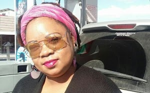 Sugar Mama In Durban, South Africa Needs Your WhatsApp Number Now - Drop It Now